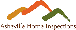 Asheville Home Inspections